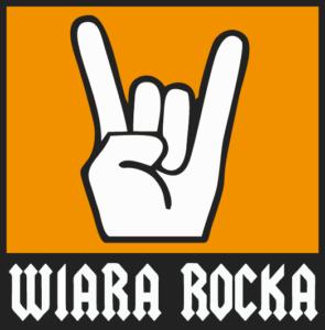 Wiara Rocka Koncerty Eventy