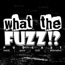 podcast o muzyce łomoczącej w sercu: metal, hard rock
