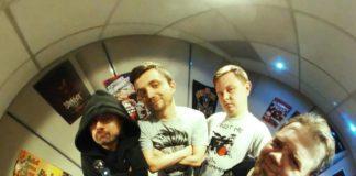 foto: strona zespołu